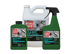 Mite and Insect Killer